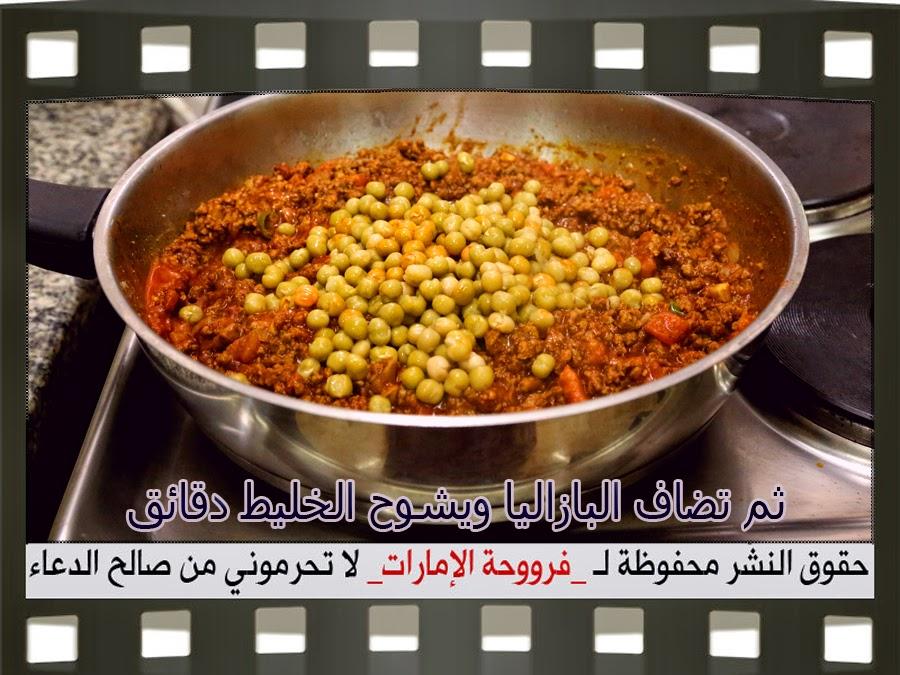 http://1.bp.blogspot.com/-y6rMK6pKF7w/VVNHWtq3jRI/AAAAAAAAMzk/eF1KY7HO_wI/s1600/12.jpg