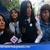 """#MUNDO: NIÑA """"TRANS"""" ACUDE A CLASES EN LICEO DE NIÑAS EN CHILE"""