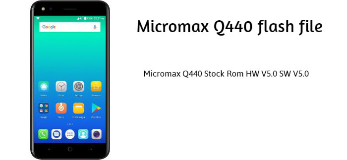 micromax q440,micromax q440 flash file,micromax q440 stock rom,stock rom,free download micromax stock rom,micromax q491 flashing,micromax q440 frp unlock tool,micromax q440 sky,micromax q440 frp unlock miracle,micromax q440 frp reset tool,micromax q440 frp bypass tool,micromax q440 frp unlock without pc,micromax q440 frp solution,micromax q440 dead solution,micromax,micromax q440 frp remove