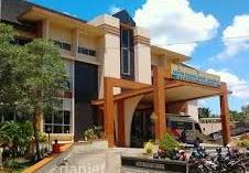 Info Pendaftaran Mahasiswa Baru ( UNWAHAS ) Universitas Wahid Hasyim Semarang 2017-2018