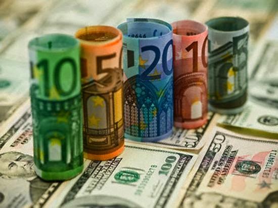 онлайн конвертер валют доллар в рубли