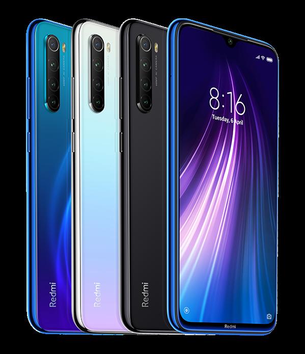 10,000 रुपये से कम कीमत के है ये 5 Best नॉन चाइनीज Mobile Phones