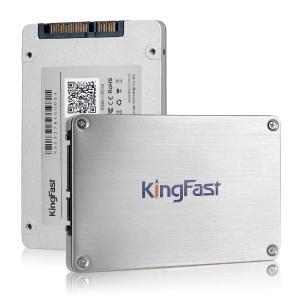 Ổ cứng SSD KingFast