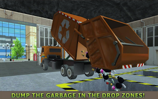 Download Garbage Truck Simulator PRO 2017 -Download Garbage Truck Simulator PRO 2017 MOD APK -Download Garbage Truck Simulator PRO 2017 MOD APK terbaru-Download Garbage Truck Simulator PRO 2017 MOD APK for android-Download Garbage Truck Simulator PRO 2017 MOD APK 1.2 (Unlimited Money)