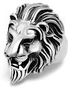 Boy jewellery: Buy Boys Jewellery Online at Best Prices | ashoppingreviwa.com
