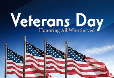 veterans day tribute images