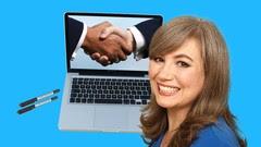 https://click.linksynergy.com/deeplink?id=lhNEbKGiS8s&mid=39197&murl=https%3A%2F%2Fwww.udemy.com%2Fwriting-for-business%2F