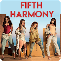 Fifth Harmony - Offline Music Apk free Download for Android