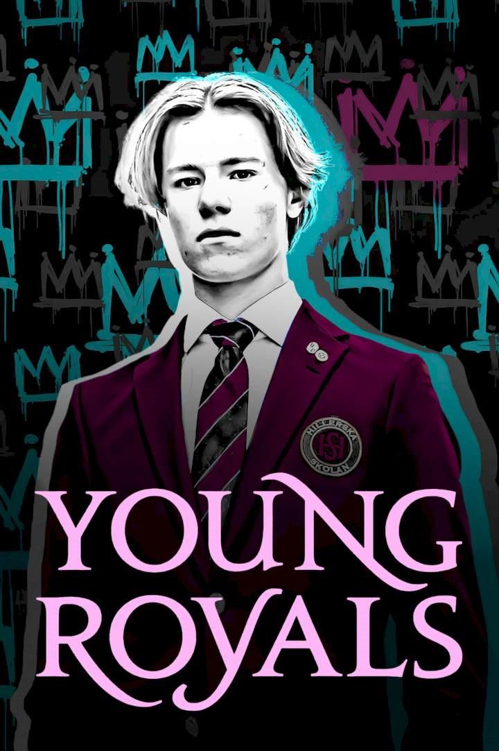 Young Royals