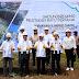 Sebesar Rp 4,04 Triliun Digelontorkan Pemerintah RI Untuk Pembangunan Kawasan Danau Toba 2020