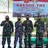 Sambut HUT ke-76 TNI Kodam Hasanuddin Gelar Donor Darah