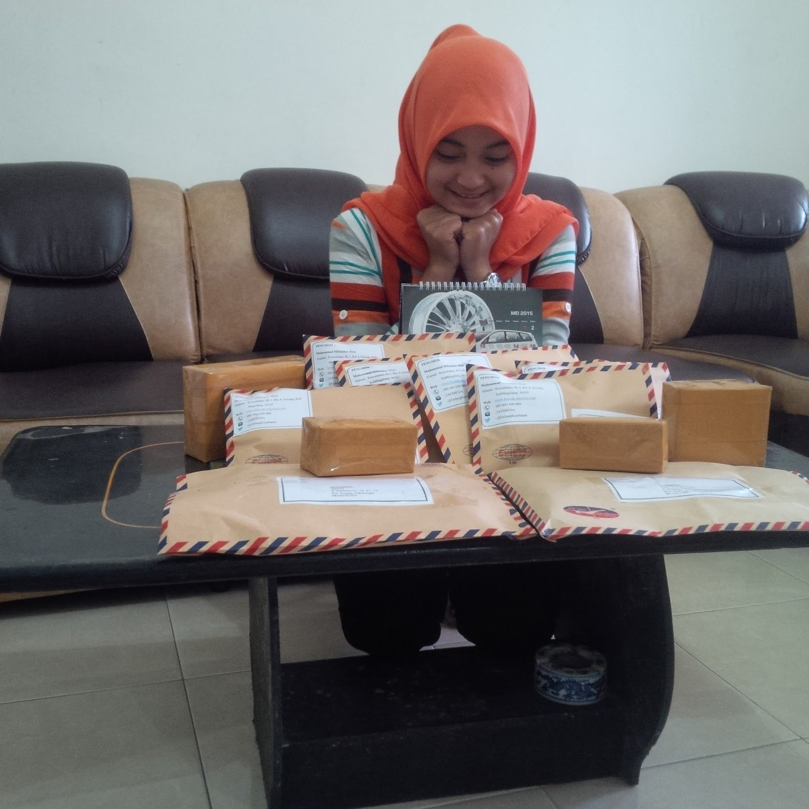 Paket Obat Sabun Pembersih Penghilang Jerawat Batu Paling