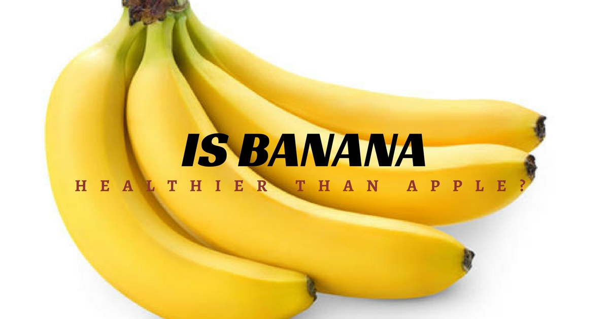 Banana-healthy-tips-cureplus