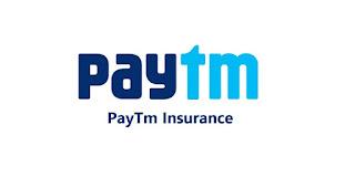 Bazar Plus-Paytm Insurance Broking has 11.3 million customers who bought over 31 million insurance products industries news media kesari मीडिया केसरी jaipur