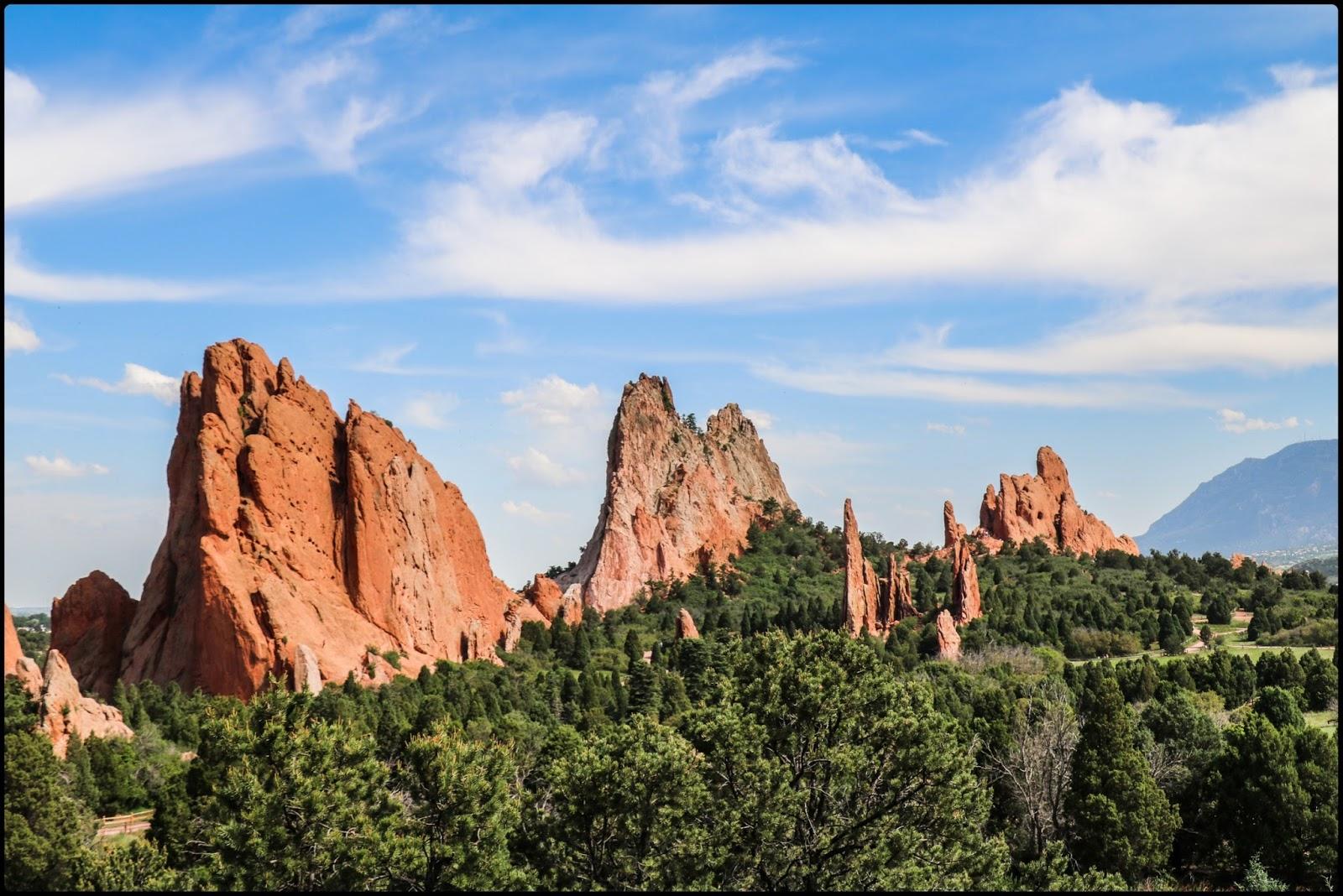 Colorado sites de rencontre