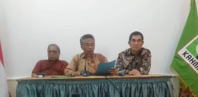 Penyerangan di Papua: Indonesia Harus Tegas Hadapi Tindakan Brutal Kelompok Separatis