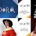 [Olhares sobre o DORA 2021] Quem representará a Croácia no Festival Eurovisão 2021?