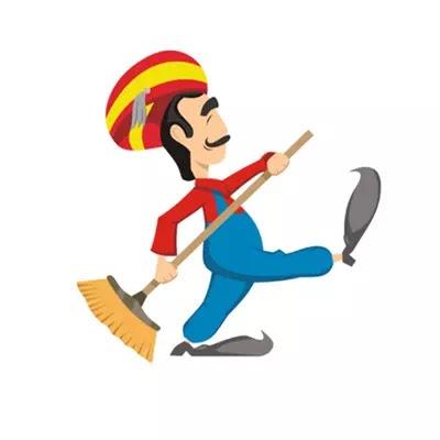 شركة تنظيف مداخن مطاعم وتعقيم مطاعم بالمدينة المنورة 0545840375