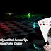 Langkah Mudah Lepas Dari Semua Tipe Penipuan Situs Agen Poker Online