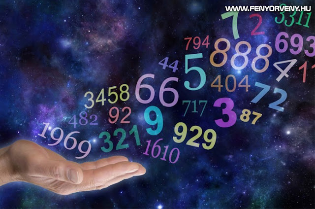 A születési dátumod megmutatja milyen különleges erőkkel születtél