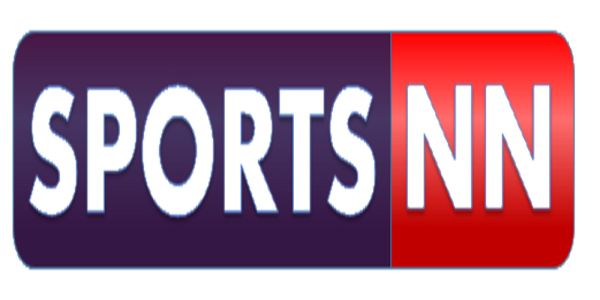 SportsNN - Live Cricket Streaming & Updates