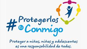 https://www.notasrosas.com/'Protegerlos Es Conmigo': por la prevención y erradicación de la explotación sexual de niñas, niños y adolescentes