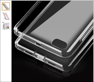 Xiaomi Mi 5 Aksesuar Önerileri