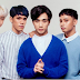 SB19 drops music video for Netflix's PH biggest hit in 2019