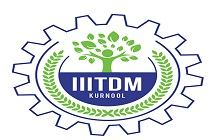 Vacancy of Junior Superintendent (Library) and Junior Technician (Library) at IIITDM Kurnool-Last date:24/12/2019