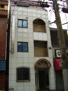 http://www.as-he-sakai.com/es/rent_building/3400276