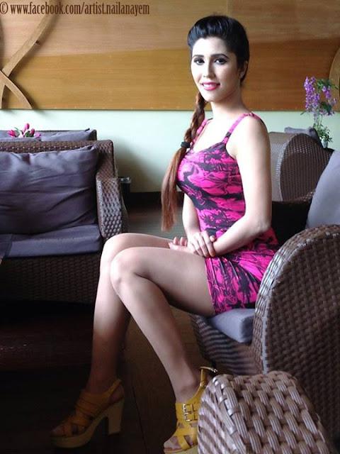 Bd Actress Image
