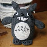 http://www.ravelry.com/patterns/library/totoro-6