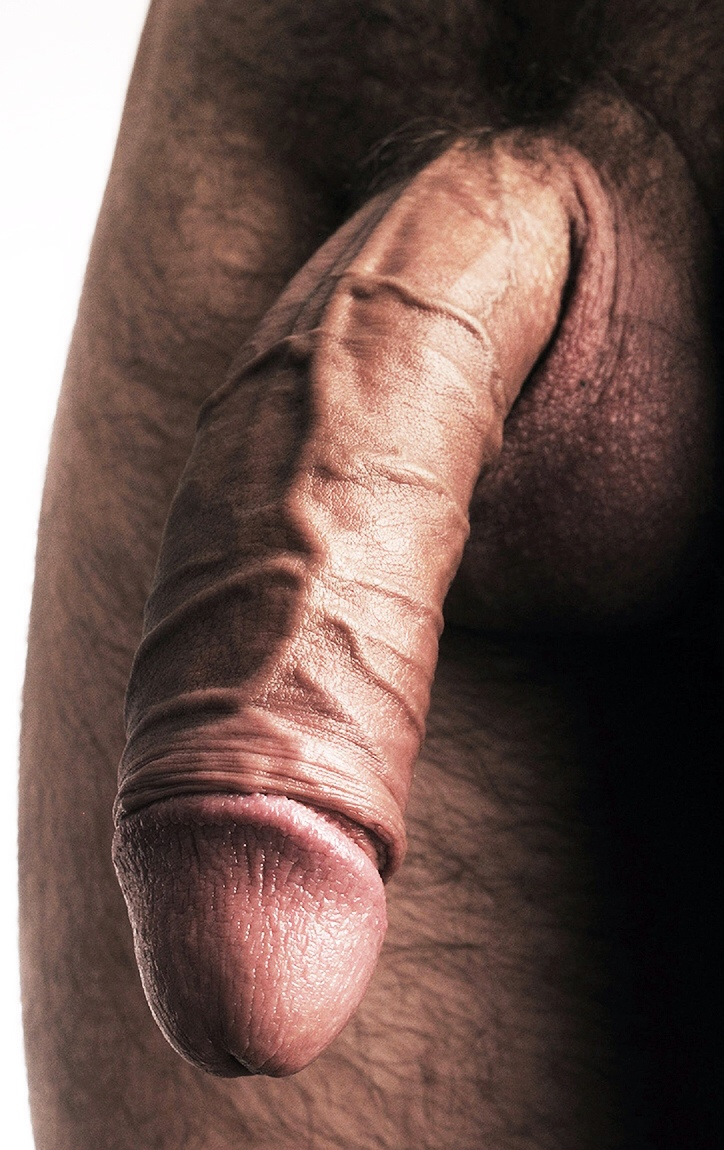 Free Big Dick Gay Videos