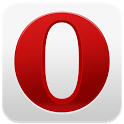 Opera browser for Android updated, leaves beta