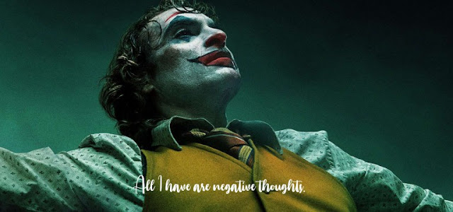 quote arthur fleck di film joker 2019