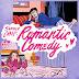 Summer Camp - Romantic Comedy