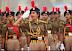 1329 पदों में ASI पुलिस उप निरीक्षक भर्ती ASI Recruitment 2021 Post - 1329