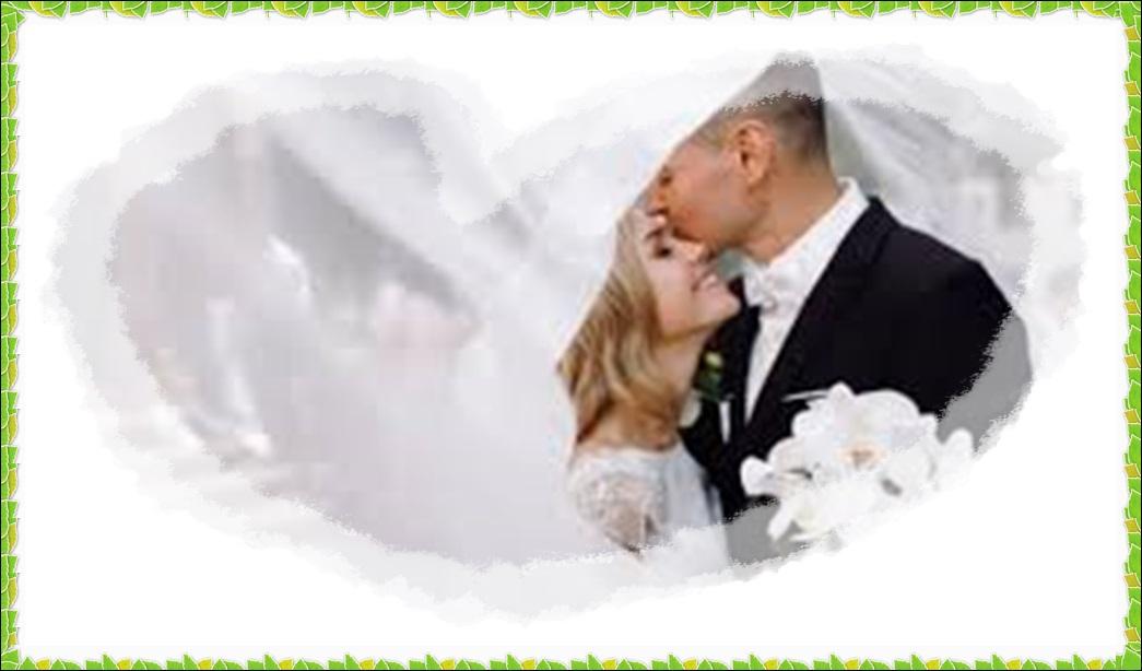 Tanggal  Cantik 02 02 2020, 2.020 Pasangan Siap Untuk Menikah di KUA