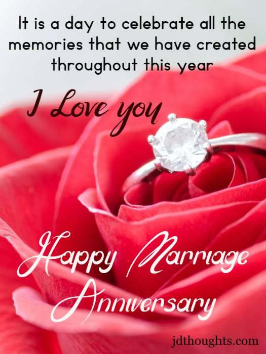 Anniversary Images For Husband : anniversary, images, husband, Anniversary, Wishes, Husband, Quotes, Messages