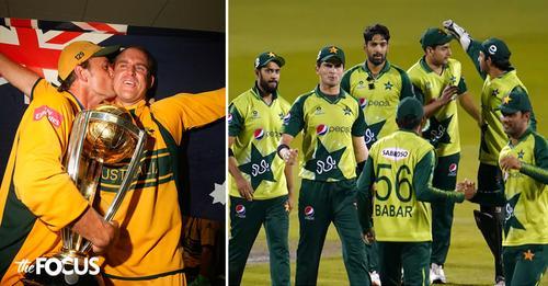 T20 वर्ल्ड कप से पहले पाक को मिला नया कोच, AUS को 2 बार वर्ल्ड कप जीत चुका है