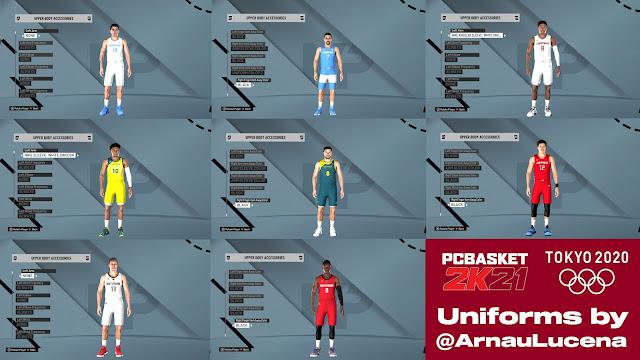 NBA-2K22-FIBA-Uniforms-Shuajota-PCBasket-V2