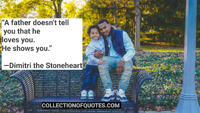 50+ Best Fathers Day Quotes and Greetings With Images