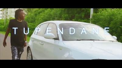 VIDEO | YAMUNGU - TUPENDANE | Download New song