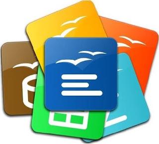 حزمة برامج, المكتب, والأوفيس, المجاني, لشاشات, الكمبيوتر, عالية, الدقة, SSuite ,Office ,Premium ,HD