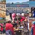 Let's Do it Greece 2017: Εθελοντισμός – Περιβάλλον – Τέχνη  στην παραλία του Καλού Γιαλού στο Πόρτο Ράφτη!