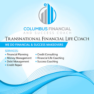 money coach,financial coach,financial coach services,Columbus Financial & Success Coach - Free 15 minute consultation,