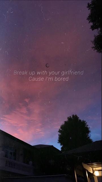 Alone-Break-Up-Wallpaper-HD