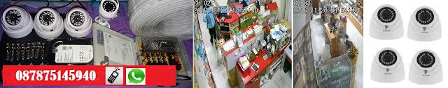 CCTV, CCTV Panggilan, CCTV Rumah, CCTV Toko, CCTV Kantor, CCTV Pabrik, CCTV Konter