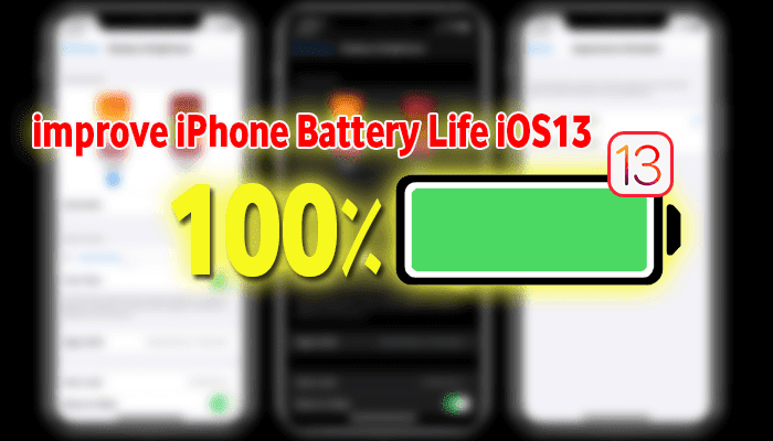 https://www.arbandr.com/2019/10/Improve-Your-iPhone-Battery-Life-with-Dark-Mode-iOS13.html