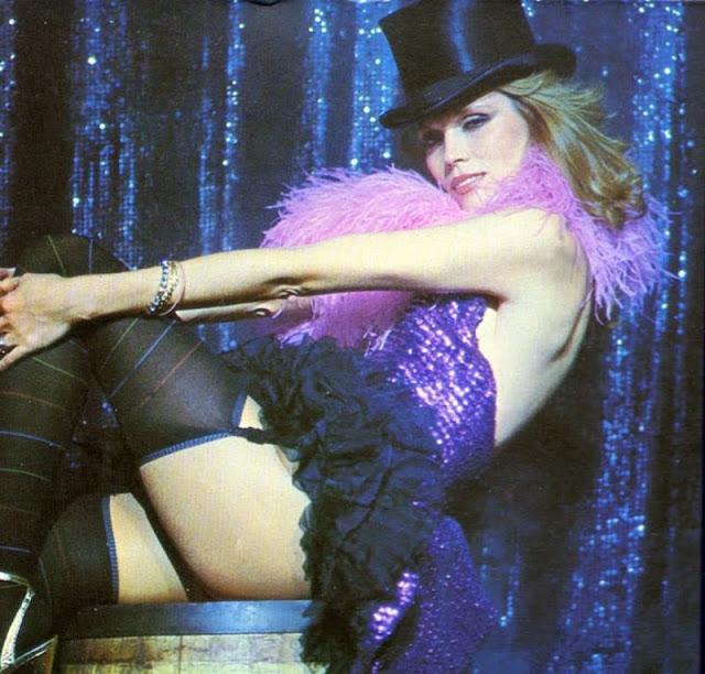 Hortense Ellis - Pat Satchmo - Last Date - Cherry Pink